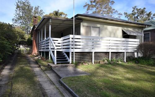 4 Worrigee St, Nowra NSW 2541