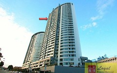 2706/9 Railway Street, Chatswood NSW