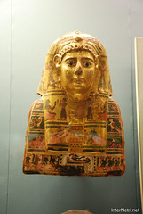 Стародавній Єгипет - Британський музей, Лондон InterNetri.Net 136