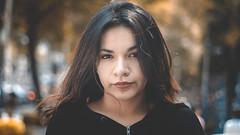 Sesión Mariana-3-2 (DADVPHTGRPHR) Tags: portrait girls reforma streetstyle urbanstyle retrato mujer milenials love mexico cdmx model canon dadvphtgrphr dadvphtgrphy