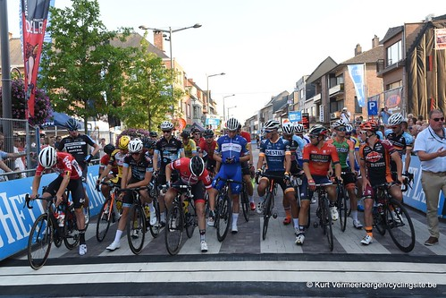 Na-tourcriterium Putte (335)