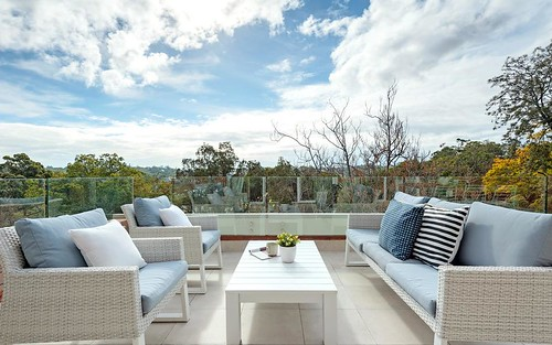 2/22 Church Street, Hunters Hill NSW