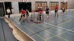 uhc-sursee_damen1_cupspiel-ruswil_09