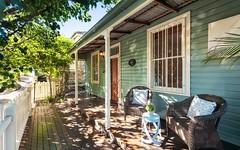 12 Toelle Street, Rozelle NSW