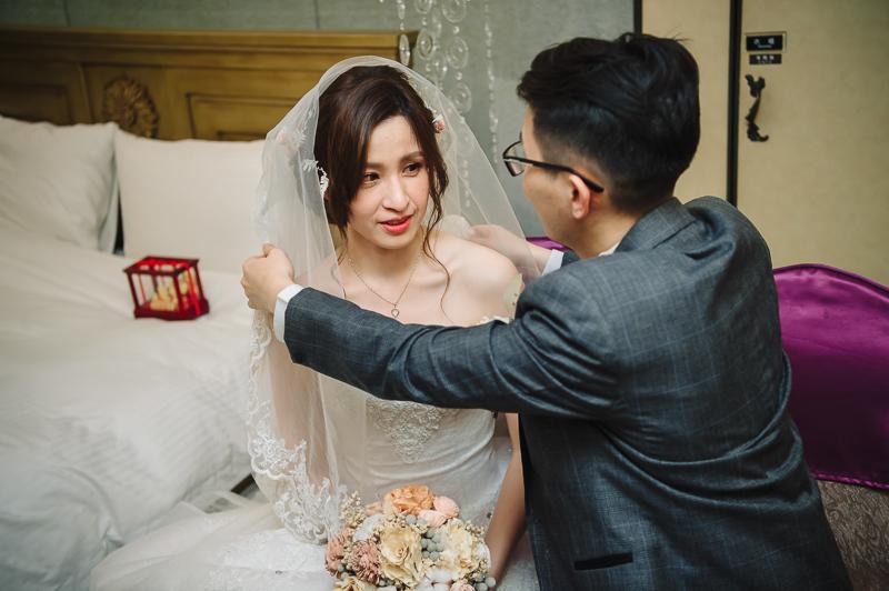 和璞飯店婚宴,和璞飯店婚攝,和璞飯店,婚攝,婚攝小寶,錄影陳炯,幸福滿屋,新祕Shun,MSC_0063