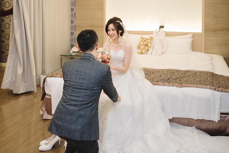 和璞飯店婚宴,和璞飯店婚攝,和璞飯店,婚攝,婚攝小寶,錄影陳炯,幸福滿屋,新祕Shun,MSC_0049
