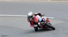 J78A2386 (M0JRA) Tags: moterbikes bikes tt roads racing riders side cars