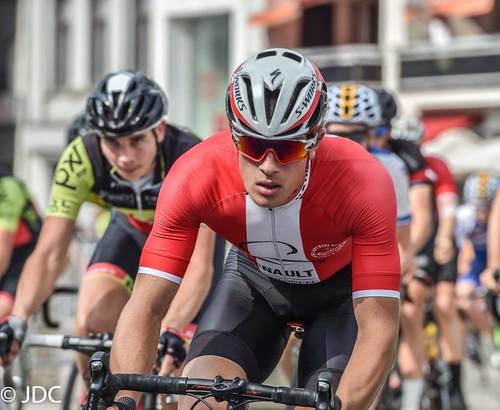Ronde van Oost-Vlaanderen (82)
