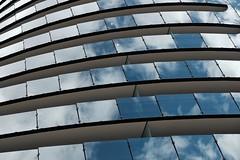 Opéra (jhnmccrmck) Tags: inexplorebutunpopular melbourne melbournearchitecture stkildaroad fujifilm fujifilmxt1 xt1 classicchrome architecture apartments opéraapartments iminexplore
