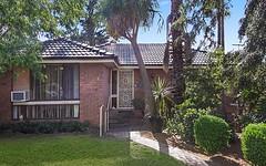 1 Nunga Place, Marayong NSW