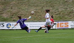 Lewes FC Women 5 Charlton Ath Women 0 Conti Cup 19 08 2018-804.jpg (jamesboyes) Tags: lewes charltonathletic women ladies football soccer goal score celebrate fawsl fawc fa sussex london sport canon continentalcup conticup