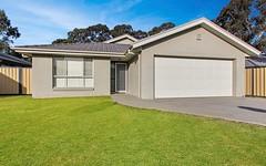 18 Marsanne Close, Cessnock NSW