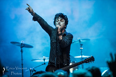 DSC_2248 (PureGrainAudio) Tags: thelongshot greenday billiejoearmstrong theobservatory santaana ca july10 2018 showreview review concertphotography pics photography liveimages photos ericavincent rock alternative altrock indie emo puregrainaudio