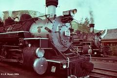 060822-14cs-9 (lmyers83) Tags: baldwin steam