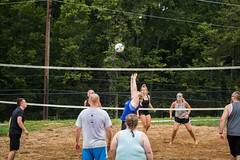 Volleyball-2018 (39 of 238)