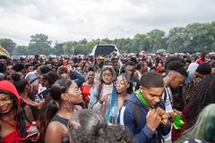 5D14_2551 (bandashing) Tags: caribbean carnival festival mossside alexandrapark people crowd dance music enjoy sylhet manchester england bangladesh bandashing socialdocumentary aoa akhtarowaisahmed