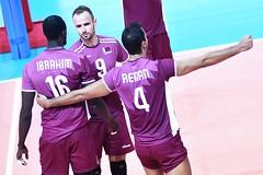 20180815_QATAR_033 (yyeffa) Tags: volleyball avc qatar