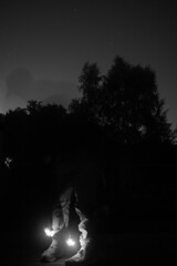 The Jump Off VII (OlivierVanIsle) Tags: nacht night dark late nuit nachtaufnahmen nachtfotografie latenight nightphotography starrynights starrynight europeatnight selfportrait selfportraiture flame flames tree trees isolate isolated nikon nikondigital nikond3300 d3300 tilburg netherlands nl dutch exposure long longexposure nighttime latenights nightowl person legs feet light lights lightroom lonely lonesome alone artistic sky nightsky stars star starry astro astrophotography nederlands nederland thejumpoff