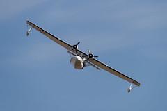 G-PBYA Catalina (15) (Disktoaster) Tags: gpbya catalina airport flugzeug aircraft palnespotting aviation plane spotting spotter airplane pentaxk1