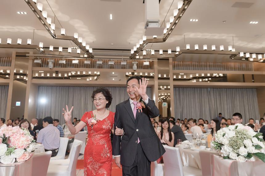 43472508324 4e169965e4 o [台南婚攝] J&J/大員皇冠酒店