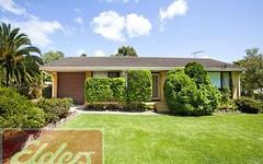 91 Silverdale Road, Silverdale NSW