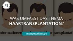 Thema_ Haartransplantation (Haartransplantation - meineHaarklinik.de) Tags: haartransplantation haarausfall haarpigmentierung haare barthaartransplantation kosten preise türkei haartransplantatio istanbul fue technik fut