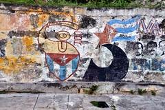 CUBA (pontfire) Tags: cuba varadero house color couleur urban cuban street tourism holiday outdoors ancient latin travel decay caribbean vintage îledecuba pontfire islandofcuba thecaribbean lescaraïbes traveler trip road route voyage matanzas