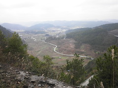 Guizhou China  2018龙里 (黔中秘境) Tags: 中国 贵州 亚洲 asia guizhou china