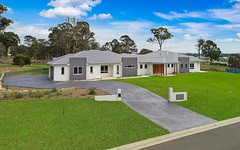 26 Medinah Ave, Luddenham NSW