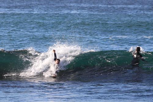 2018.08.05.08.31.37-Matt at Tama reef-001