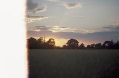(Mrs.Black&White) Tags: zenitb helios44258mmf2 35mmfilm kodak kodacolor200 tetenalc41 c41process handprocessed handpro sweden