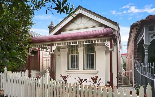 57 Cardigan St, Stanmore NSW 2048