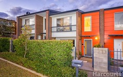 20/98 Henry Kendall Street, Franklin ACT