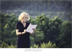 Montse Guallar (steelmancat) Tags: montse guallar joan carreras albino tena vilaplana mussara mussart 2018 catalunya cultura recital concert poesia musica blanc negre bw bn