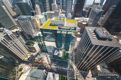 (8.3.18)-August_Downtown-WEB-7 (ChiPhotoGuy) Tags: chicago architecture buildings summer nikon tiltshift pce nikkor downtown