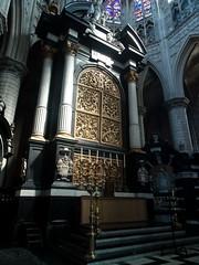 mechelen_026 (OurTravelPics.com) Tags: mechelen apse st rumbolds cathedral