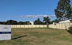 27 Bottlebrush Drive, Cranebrook NSW