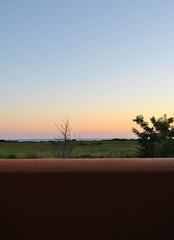 DSC_8261 (SaYuMi-87) Tags: natura nature naturalistica verde mare isola green sea island menorca minorca baleari baleares spain spagna travel viaggio vacanze holydays summer estate 2018 july luglio august agosto sonbou spiaggia spiagge beach blu acqua blue water arenasdesonbou alajor sky cielo tramonto crepuscolo marealtramonto twilight sunset seaatthesunset