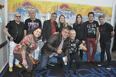 "Limeira / SP - 03/08/2018 • <a style=""font-size:0.8em;"" href=""http://www.flickr.com/photos/67159458@N06/43954221621/"" target=""_blank"">View on Flickr</a>"