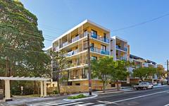 G10/1-15 West Street, Petersham NSW