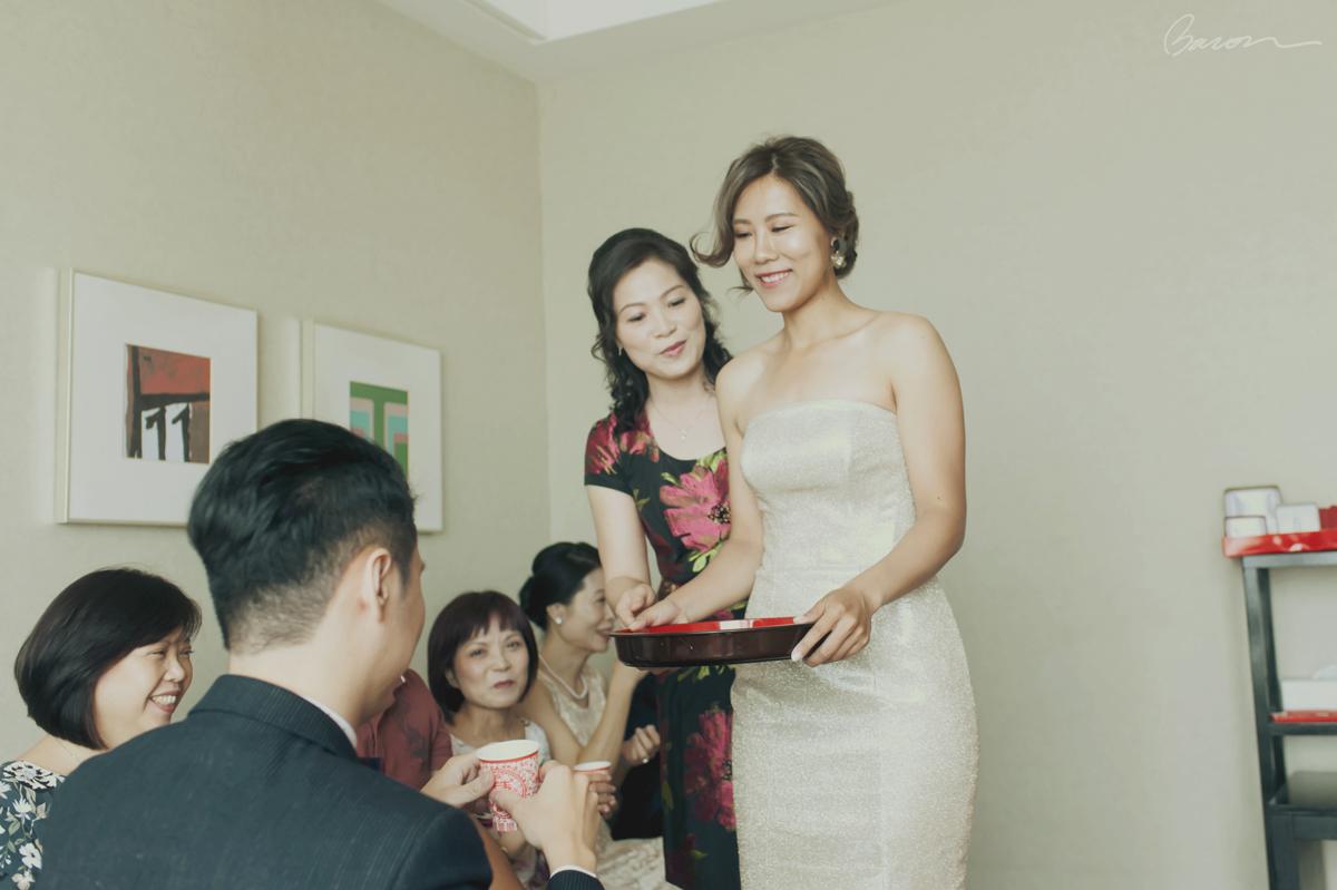 Color_045, BACON, 攝影服務說明, 婚禮紀錄, 婚攝, 婚禮攝影, 婚攝培根, 台中女兒紅, BACON IMAGE