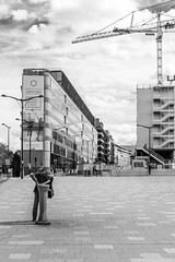 I am thirsty (jcleon1) Tags: 2018 streetphoto paris catégorieprojet capitale