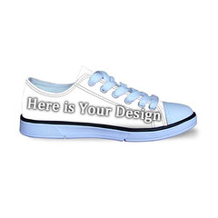 Kids' Low-Top Comfortable Canvas Fashion Sneakers (My Design List) Tags: mydesignlist customizedsneakers custommadeshoes customizedshoes customizableshoes customizeshoes shoecustomizer dropship customizegift createyourownshoes makeyourownshoes customized sneakers custom made shoes customizable customize shoe customizer gift create your own make