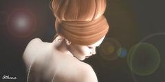 What if ... (athena11191) Tags: attentionposes tableau vivant amarabeauty vanillabae euphoric catwa