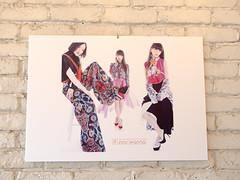 P1050659 (Azusa Amane) Tags: perfume futurepopcafe prfm