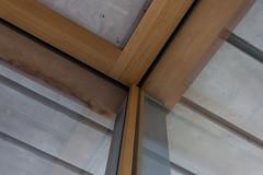 IMG_3684.jpg (patrick t ngo) Tags: architecture downtownmiami herzogdemueron miami museum museumpark pamm pérezartmuseummiami