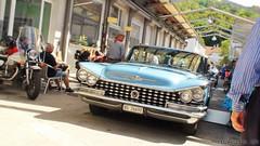 1959 Buick Le Sabre (RealCarsCH) Tags: buick le sabre 1959