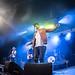 Wulf- Nirwana Tuinfeest 10-08-2018 -9818