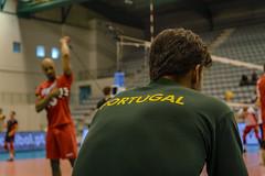 _CEV7442 (américodias) Tags: fpv voleibol volleyball viana365 cev portugal desporto nikond610
