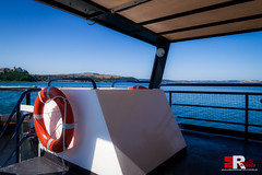 Summer mood (Michele Rallo | MR PhotoArt) Tags: mood summer estate boat nave motonave lago lake bracciano anguillara sabazia sabaziaii water acqua michelerallomichelerallomrphotoartemmerrephotoartphotopho